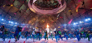 2010_paralympic_games_opening_ceremony_TEA_0