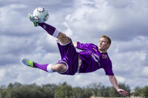 Orlando City soccer-player4