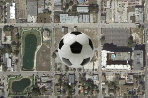 Orlando City soccer-site 6