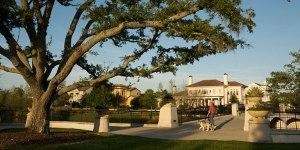Baldwin Park New-Broad