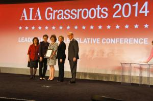 AIA FL Grassroots1162