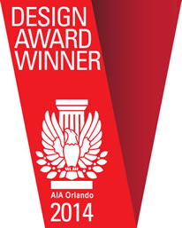Surprising Aia 2014 Design Awards Exhibit At Suntrust 5 2 To 5 16 Download Free Architecture Designs Pushbritishbridgeorg