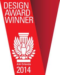 Super Aia 2014 Design Awards Exhibit At Suntrust 5 2 To 5 16 Interior Design Ideas Tzicisoteloinfo