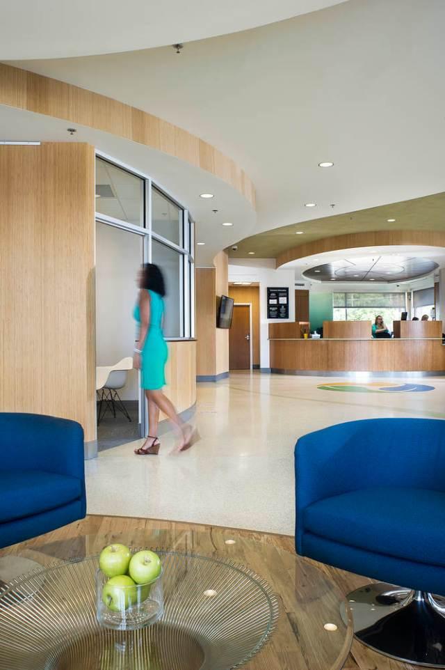 greenbank-interior02