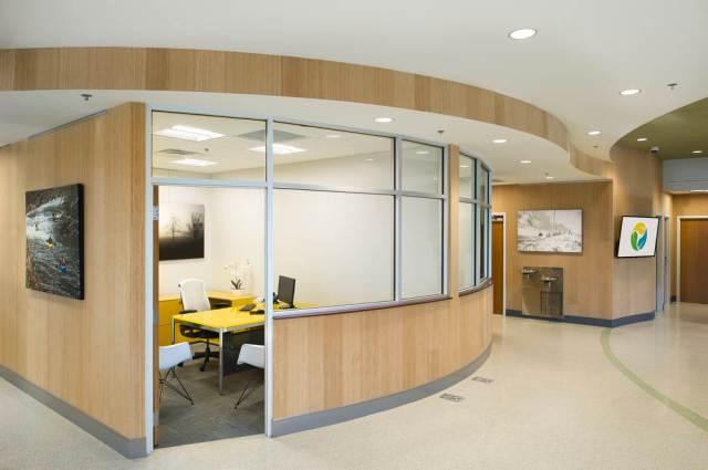 greenbank-interior04