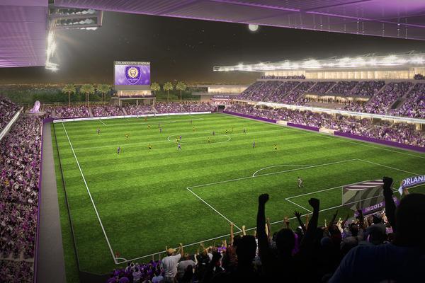 ORL-Soccer-Stadium2_600xx2532-1688-234-0