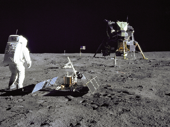 apollo-11-buzz-aldrin