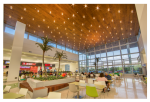 FL service plaza -W PB interior