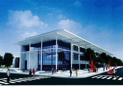 os-new-design-of-43m-orlando-pd-headquarters-r-001