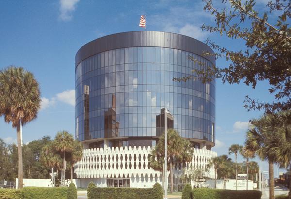 American Federal Building002_600