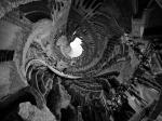 Colosseum_Galvin