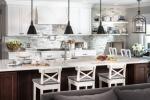 Modern Custome Kitchen_Mark Matuszek