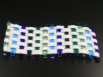 weave 3x4