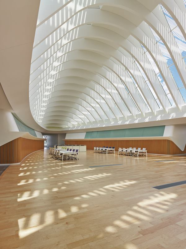 FloridaPolytechnicUniversity-Calatrava-Interior3_tcm20-2169584