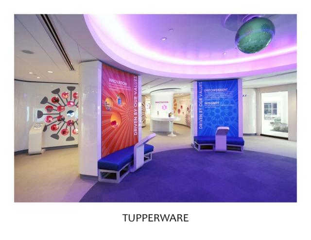 IIDA_Winners_Page_TUPPERWARE-03