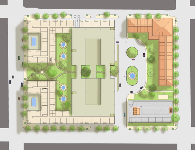 NAIOP_2015 - SITE plan thmb