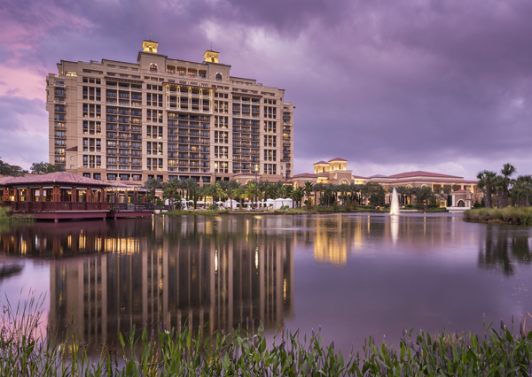 HKS_Architects_Four_Seasons_Orlando_at_WDW_03