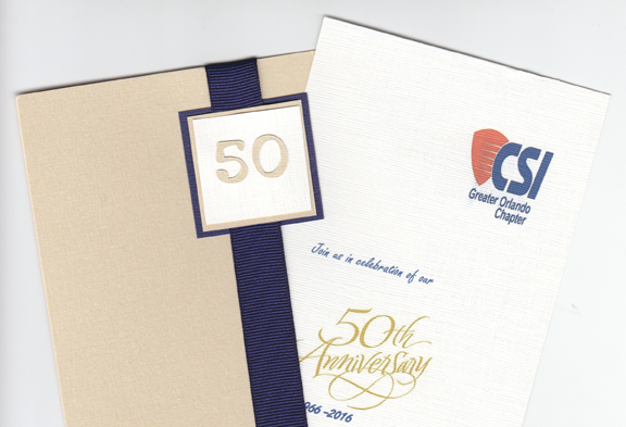 CSI 50th Anniversary Invite image sml