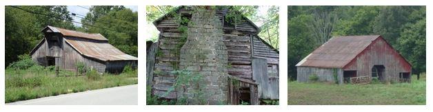 gleman-reclaimed-barns